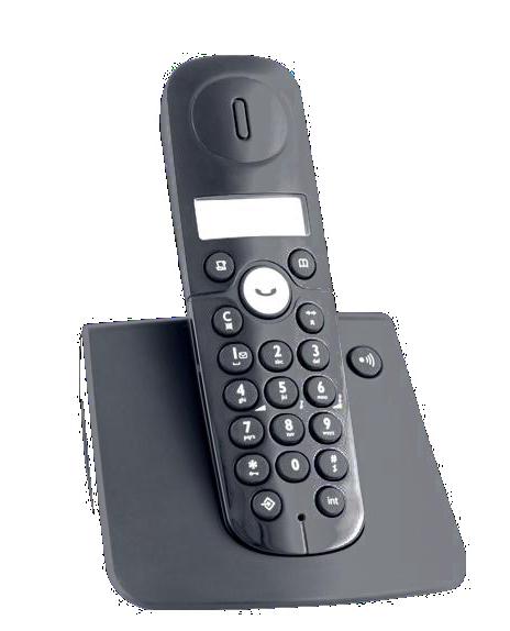 آموزش تعمیرات تلفن رومیزی