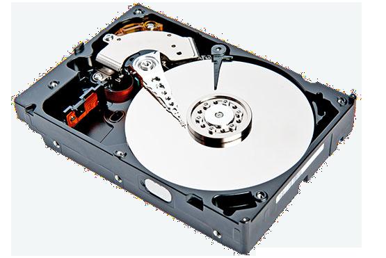 آموزش تعمیر هارد دیسک   ساتور